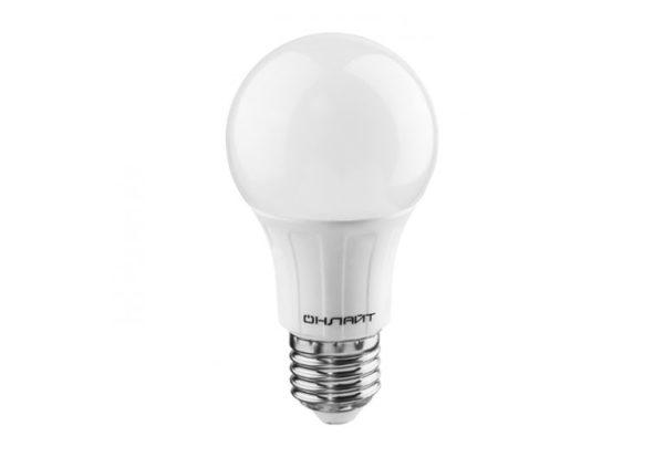 00 00004046 768x528 600x413 - Лампа LED ОНЛАЙТ A60 15W 4000К E27
