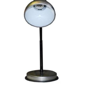 72000.04.03.01 300x300 - Лампа настольная серебр. металлик на основе средн. Е27