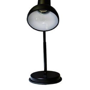 72000.04.14.01 300x300 - Лампа настольная черный на основе средн. Е27