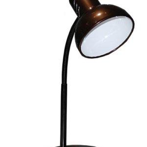 72000.04.15.01 300x300 - Лампа настольная шоколад на основе средн. Е27