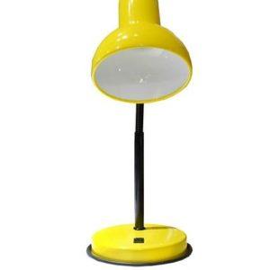 72000.04.25.01 300x300 - Лампа настольная Дыня на основе средн. Е27