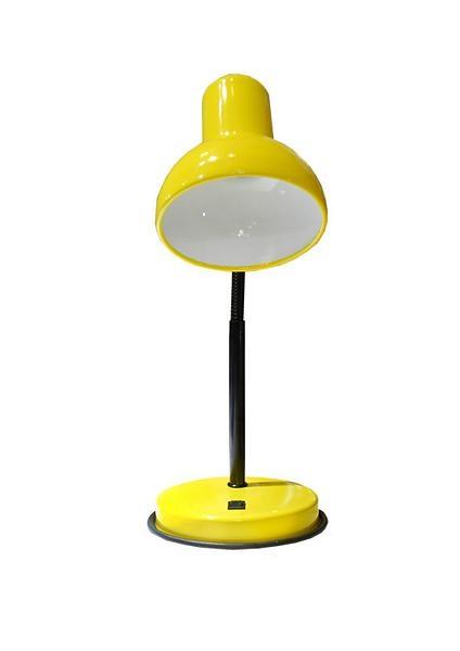 72000.04.25.01 - Лампа настольная Дыня на основе средн. Е27