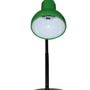 72000.04.33.01 300x300 - Лампа настольная зеленый яркий на основе средн. Е27