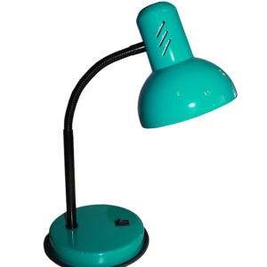 72000.04.44.01 1 300x300 - Лампа настольная Бирюза  на основе средн. Е27