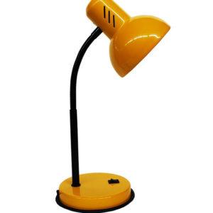 72000.04.45.01 300x300 - Лампа настольная абрикос на основе средн. Е27