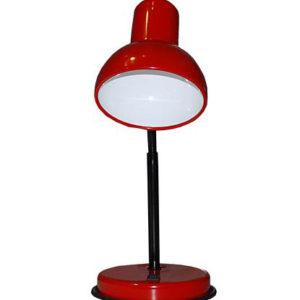 72000.04.66.01 300x300 - Лампа настольная красный на основе средн. Е27