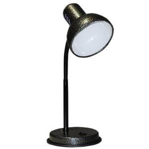 72000.04.74.01 300x300 - Лампа настольная черный антик на основе средн. Е27