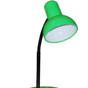 72000.04.75.01 300x300 - Лампа настольная лайм на основе средн. Е27